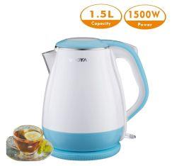 가정용으로 사용하는 가전 작은 제품 끓는 물 주전자 전원 자동 차단