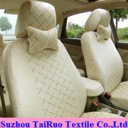 Jacquard Micro Suede per Car Seat Fabric