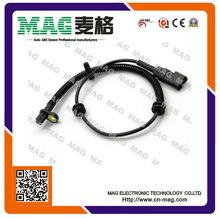 ABSスピードセンサ98AG2b372cc 1067210のフォードの財産の後部のための98AG2b372CB 1088606 ABSセンサー