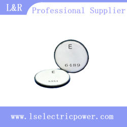 Varistor métal/oxyde de zinc/résistance pour basse tension/surtension parafoudre parafoudre/D1-1