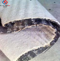 Bentonit-Landfill See-Teich-Matte Geosynthetic Lehm-Zwischenlage (GCL)