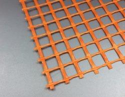 C 유리 알칼리 건축재료를 위한 저항하는 섬유유리 메시