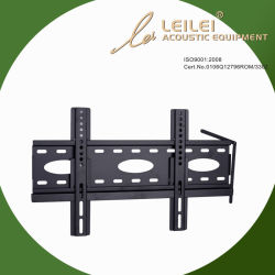 LED/LCD ajustable para montaje en pared TV LCD Soporte 201-L