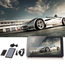 """7"""" портативный автомобильный GPS/высокого качества 7 дюймовый GPS навигатор погрузчика/OEM-производителем портативных систем навигации"""