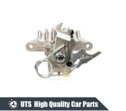 Freinage automobile étrier de frein arrière en aluminium utilisé pour Audi A4 A6 VW Passat 8e0615423 8e0615424 342870 342871