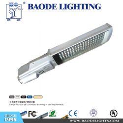 50 % энергии IP65 для использования вне помещений 90W-180Вт Светодиодные лампы на улице (BDLED03)