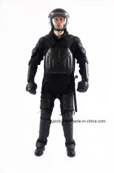 Slagvaste Full Body Suit Anti Riot Gear
