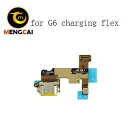 port de chargement USB câble souple de remplacement pour LG G6 H870 H872 LS993 vs998 G2 G4 G5