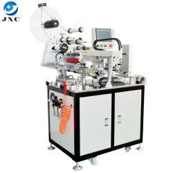 Móvil Autmatic pegatina de la batería y la máquina de etiquetado para móviles de la producción de baterías de celdas Twsl-V6-1