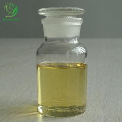 Le fénitrothion 96 % TC Non insecticide systémique