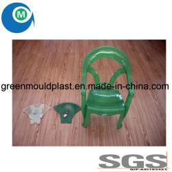 مصنع [أم] تبادل أسلوب ملحقة بلاستيكيّة حقنة كرسي تثبيت [موولد]