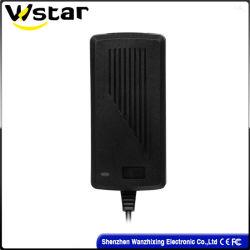 60W 48V Ladegerät-Energien-Adapter für Laptop