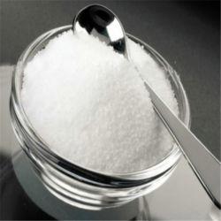 Sulfate de zinc heptahydraté 7H2O Znso4 98 %, Fine poudre cristalline blanche