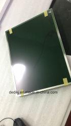 Ltm213u6-L01 ein-Si TFT-LCD, LCM LCD Bildschirm