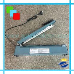 300mm Sealser Portable Impulsion de ménage à main de fer pour le PP Sac d'étanchéité