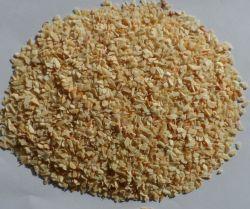 Malha de 100-120secas ao ar puro de cebola alho em pó
