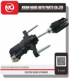 Cltuch maître-cylindre en plastique pour Toyota 31420-031420-12030 31420-0K012 K013