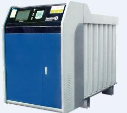 Для мобильных ПК/компьютер удаленного мониторинга Psa генератор кислорода для больниц и медицинских