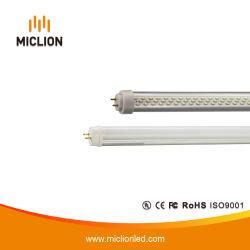 10W T10 Tube avec la CE d'éclairage à LED