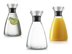 Оптовая торговля холодной водой стеклянный кувшин воды/потенциометра /стеклянный чайник