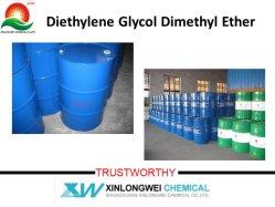 디에틸렌 글리콜 디메틸 에테르/Diglyme 99.9% (CAS: 111-96-6)