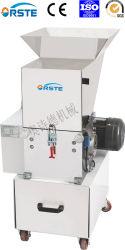 Пластиковые втулки центрального литника машины в отрасли переработанных материалов гранулятор