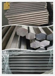 AISI/SAE 1018 1020の丸棒の製造業者の風邪-引かれた鋼鉄棒