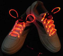 أحذية LED الترويجية الوامضة المخصصة