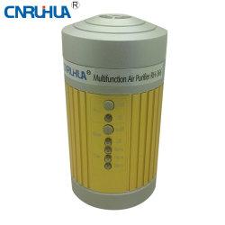 Depuratore di aria domestico personale di vendita caldo dell'ozono