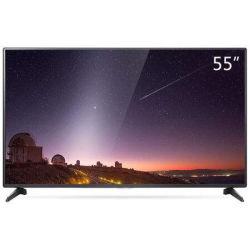 Monitor al aire libre HD elegante LED TV del LCD de la pantalla de visualización del LCD