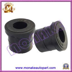 미츠비시 (MB025185)를 위한 자동 Spare Parts Spring Shackle Rubber Bushing