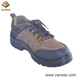 Venda de calçado de segurança do trabalho a quente (WSS012)