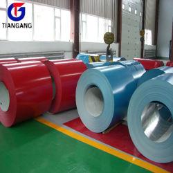 310S 2b bobina de aço inoxidável