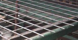 中国のProducts Wholesale 6X6 Concrete Reinforcing Welded Wire Mesh Big Discount! ! !