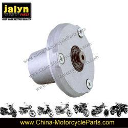 Piezas de MOTO MOTOCICLETA Comp Filtro de aceite para el CG125