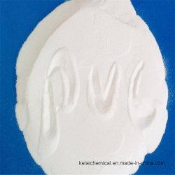 Matériau du tuyau en PVC de haute qualité prix de la résine de PVC