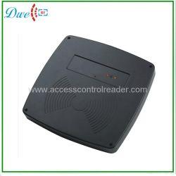 125 Кгц Wiegand Rfic контроль доступа Smart Card Reader 70-100см диапазона считыватель RFID для упаковки системы безопасности