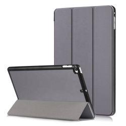 Custom Universal Folio 7.9 pouces Tablet couvercle magnétique pour l'iPad Mini 5 4
