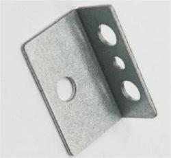 ورق طباعة على البارد مخصص جزء معدني لجزء الجهاز المنزلي
