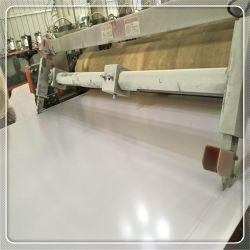 La impresión de la junta de espuma de PVC de alta densidad de signo de señal de precaución junta