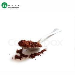 Commerce de gros néerlandais de la poudre de cacao
