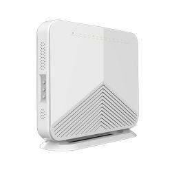 Прочного VDSL модем-маршрутизатор с 2.4G/5.0g Dual WiFi Vdb1421-W2 1ge Wan+4GE + 2FXS