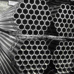 Monel 400の管C2000 Hastelloy C276 C22の管の価格