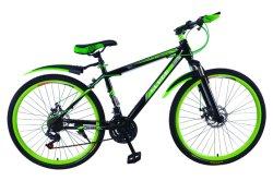 Berg Bicycle BMX Bike met Mudguard 018