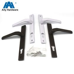 Двери и окна пвх оборудования алюминиевые аксессуары ручку сдвижной двери
