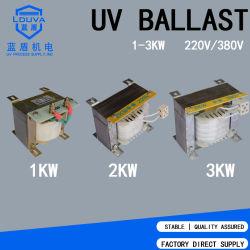 2019 Heißverkaufs-UV-Ballast-UV-Lampe Ballast