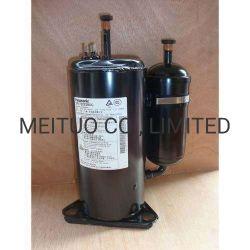 Nagelneue Wärmepumpe-Klimaanlagen-Warmwasserbereiter-Zubehör der Vorlagen-220V 4HP Panasonic Copeland des Kompressor-C-SBR145h15A