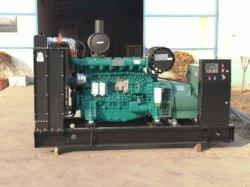 10-2000питания ква Weichai генераторной установки для продажи