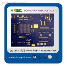 PCB-PCBA-PCB en aluminium, SMT&Assemblée&Fabricant de circuit imprimé pour 5g, Voiture, Lightting LED pendant 20 ans