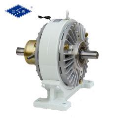 FL100/Y de Koppeling van het poeder met Schacht de Van uitstekende kwaliteit van de Lucht van de Systemen van de Controle van de Spanning van het Controlemechanisme van de Spanning